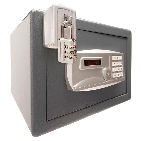 Sicherheitsschloss f r tresore kbv beschlagtechnik velbert for Sicherheitsschloss offnen